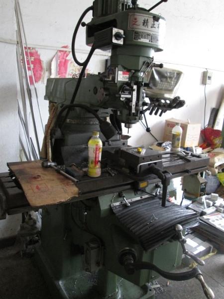 Как собрать 3D принтер в России и почему я поехал это делать в Китай