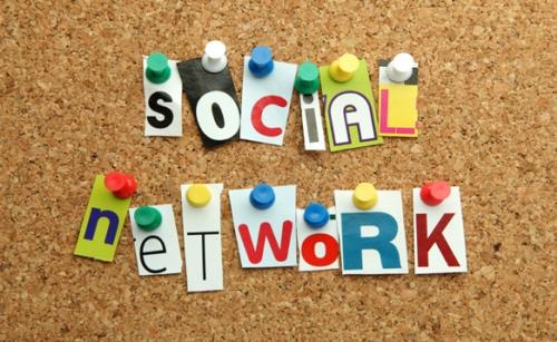 Как социальные сети влияют на продвижение сайта