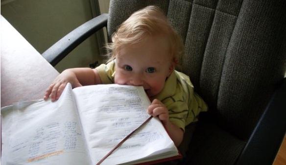 Как стать настоящим аналитиком требований. Часть 1. Великими аналитиками рождаются или становятся?