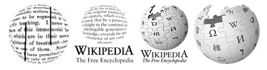 Как устроена Википедия (часть 1)