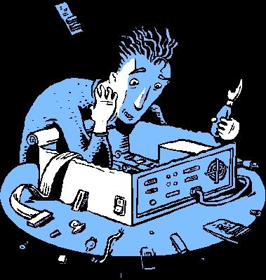 http://oneinjesus.info/2010/04/the-sad-story-of-my-broken-computer/