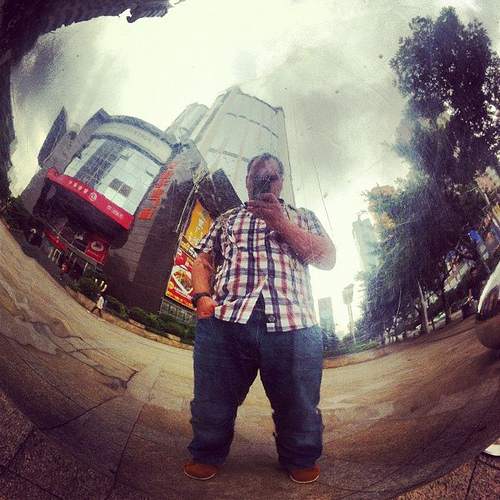 main pic