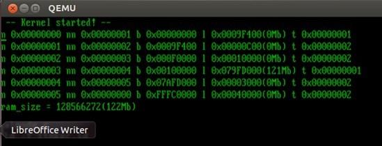 Как запустить программу без операционной системы: часть 5. Обращение к BIOS из ОС