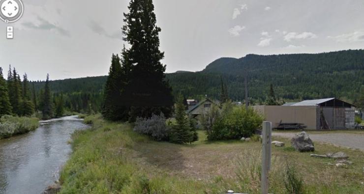 Канадец продает свой дом за Bitcoins