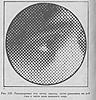 Картины из печатных плат