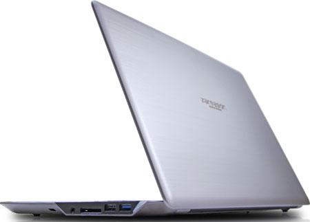 ZaReason UltraLap 430