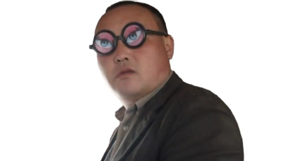 Киберсквоттинг по китайски