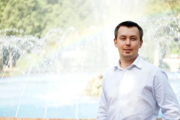 Китайские интернет гиганты: интервью с AliExpress