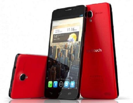 Колонка «Другие»: о бюджетных смартфонах и локальных брендах