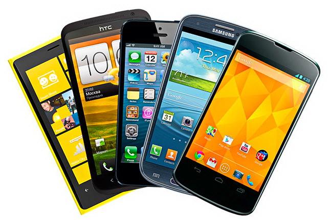 Колонка «Другие»: о бюджетных смартфонах и локальных брендах. Послесловие
