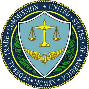 Комиссия США по торговле подаёт в суд на компанию, которая не смогла защититься от российских крэкеров