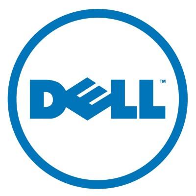 Компания Dell в течение пяти лет выпустит свой вариант «умных» часов