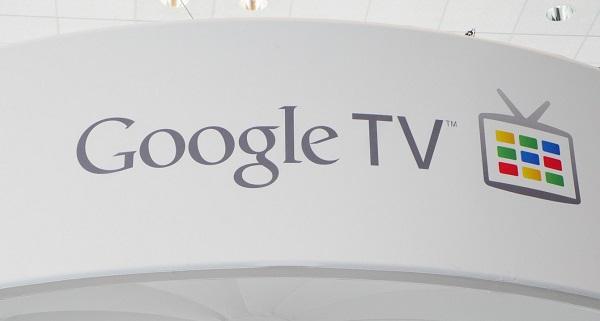 Устройство Google Molly может являться TV-приставкой с ОС Android