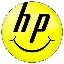 Компания HP выступит спонсором состязаний роботов гитаристов. Гитаристов!