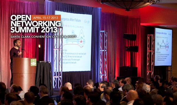 Новые решения Intel призваны оптимизировать гибкость работы и экономическую эффективность сетей