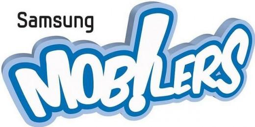 Компания Samsung привезла блоггеров в Берлин и не даёт обратные билеты без отработки