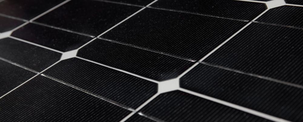 Компания Илона Маска SolarCity намерена стать крупнейшим производителем солнечных панелей в мире