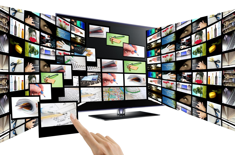 Комплексное решение для видеосервисов, теперь бесплатно?!