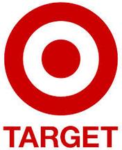 Компрометация Target: последние данные