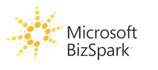Конкурс Microsoft для стартапов участников BizSpark