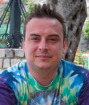 Константин Калинов, основатель Aviasales: мы пошли развиваться горизонтально