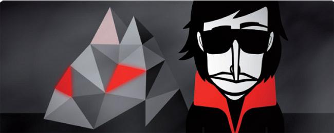 Конструктор музыки Incredibox, вторая версия