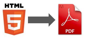 Конвертируем HTML в PDF при помощи Dompdf