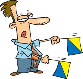Копаемся в памяти JVM. Манипуляции с флагами