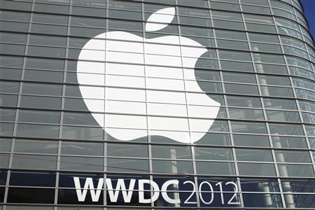 Корпорация Apple покупает компанию AuthenTec