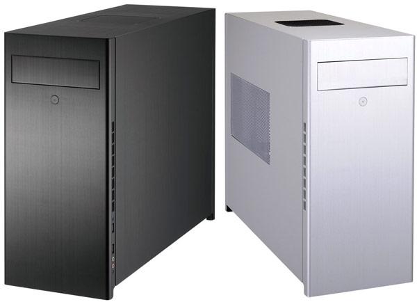 Корпус для ПК Lian Li PC-V360