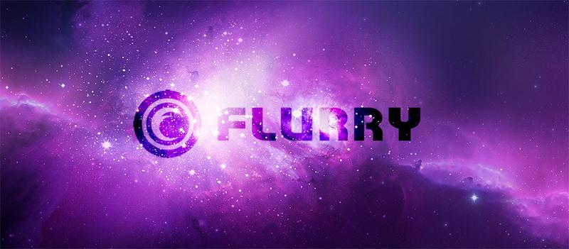 Космический ретеншн от Flurry