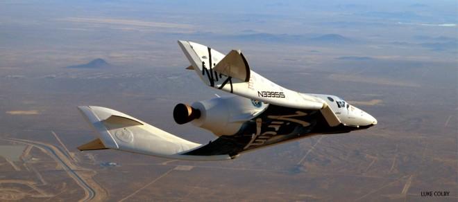 Космос: чего ждать в 2013 году. Частники