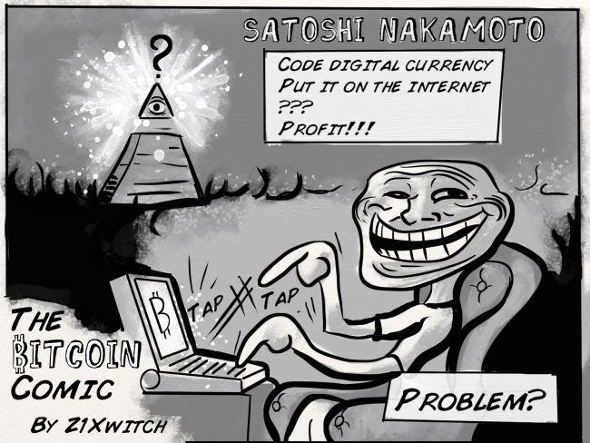 Криптовалюту Bitcoin начали принимать в Лас Вегасе