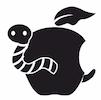 Критический баг в CoreGraphics в iOS