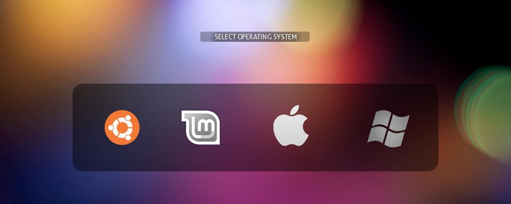 Кроссплатформенное приложение на Qt: Предисловие