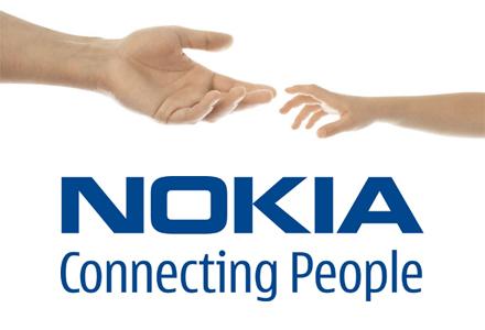 Квартальный отчет Nokia: продажи Lumia удвоились, потерян очередной миллиард