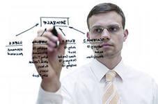 Легко ли стать аналитиком?