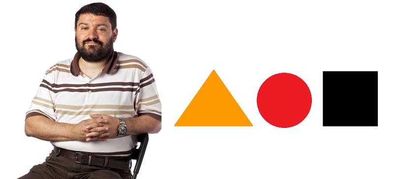 Лекции от Яндекса для тех, кто хочет провести каникулы с пользой. Дискретный анализ и теория вероятностей