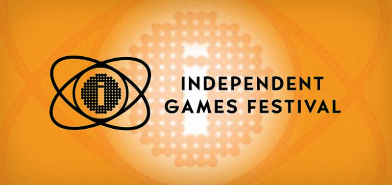 Логика — интересные анонсы на CES 2013 и последние новости игровой и IT индустрии №9