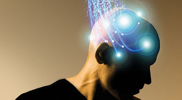 Логика мышления. Часть 7. Интерфейс человек компьютер