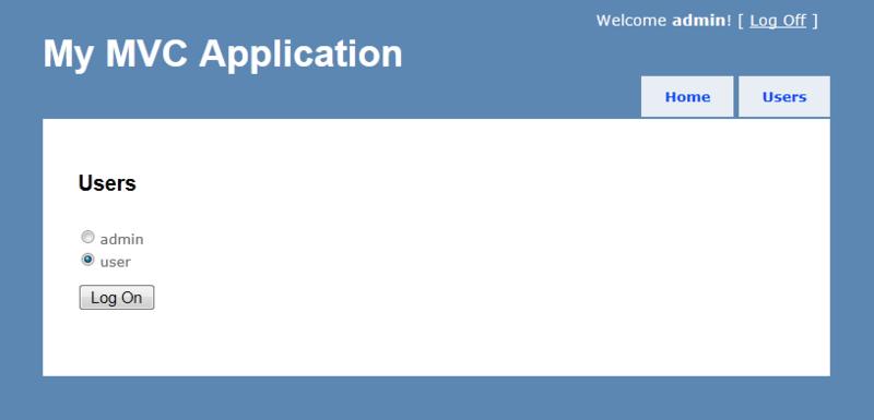 Логинимся на сайт под чужим аккаунтом не имея пароля
