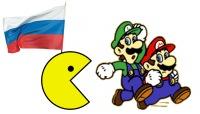 Локализация игр — любители против профессионалов