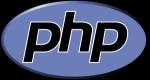 Лучшее из мира PHP за 2013 + конкурс от компании JetBrains! Дайджест интересных материалов №32