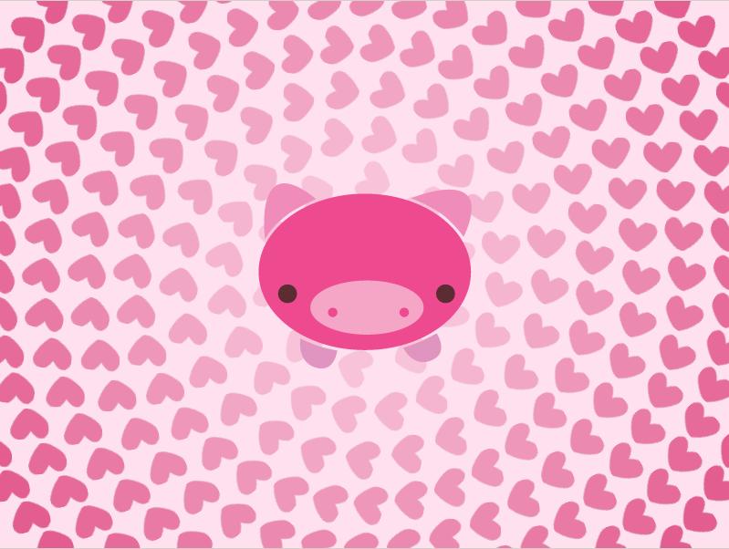 Любовь в пикселях или что такое Love2d