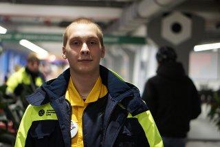Люди для роботов. Колледжи будущего, WorldSkills и производство мирового класса в России