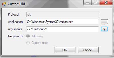 Маленькие полезные вещи. Как сделать доступ из nagios/icinga к интерфейсу управления хоста через браузеры Google Chrome и MS IE