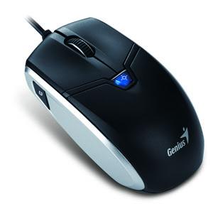 Genius Cam Mouse