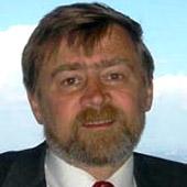 Мастер классы PHDays 2012: от защиты сетей Wi Fi до безопасности SAP и Web 2.0