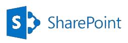 Материалы для изучения SharePoint 2013 Preview