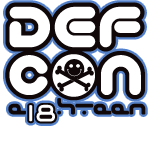Материалы конференции DEF CON 1993 2013